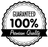 KS-quality